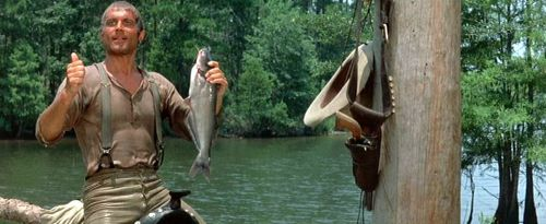 terence-hill-fish-river-nobody-personne.JPG