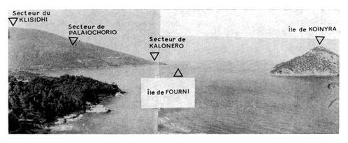 843a3b mines de Thasos (J. des Courtils, T. Kozelj, A. Mull