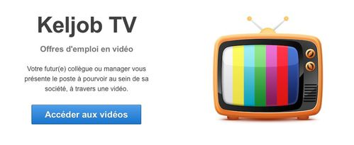 Keljob-TV.jpg