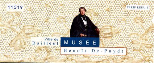 BAILLEUL-MUSEE-TICKET.JPG