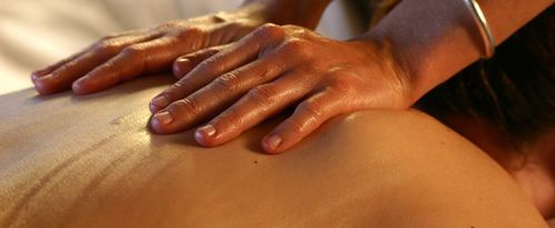massage-relaxant-visage-corps-lille.jpg
