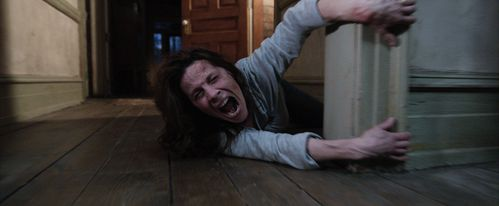 the-Conjuring-04.jpg