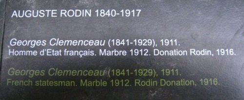 Mus-e-Rodin-3 6009 [DVD (PAL)]
