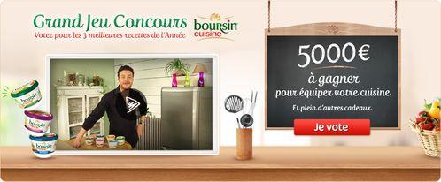 push-boursin-cuisine.jpg