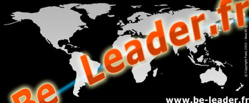 referencement-web-internet-herve-heully-new3s-be-leader-leadership-beleader-bleader-3d-coach-france