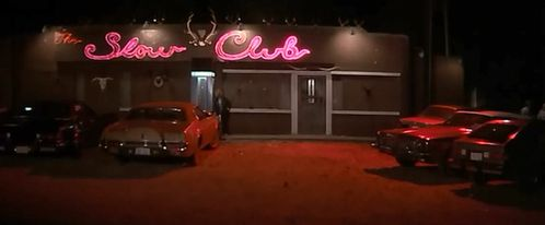 slow-club-disco-nigthclub-blue-velvet.JPG