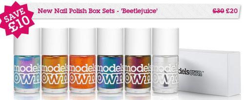 beetlejuice-models-own.jpg
