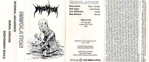 Immolation---Cover.JPG