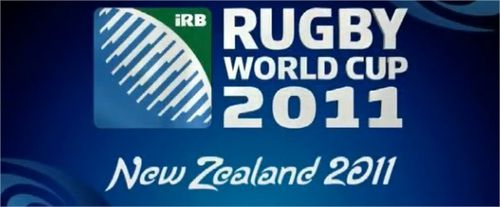 coupe-du-monde-rugby-2011