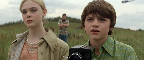 super8-ElleFannigJoelCourtney.jpg