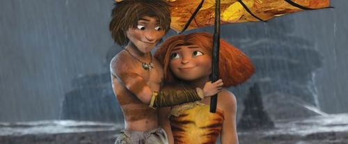 les Croods 03