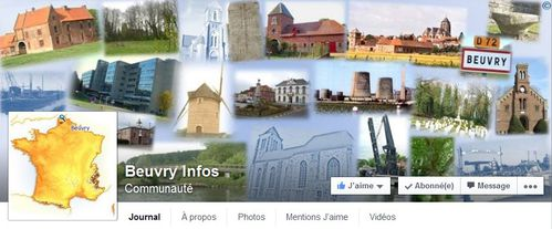 page-facebook-beuvry-info.jpg
