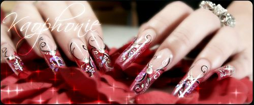 french-rouge-diamant-023