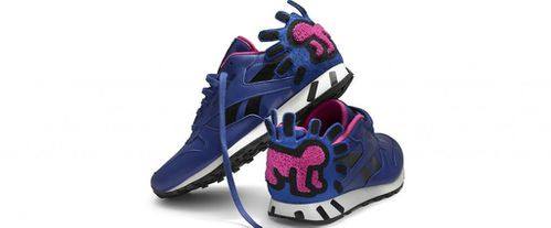 intersection_intersectionmagazine-reebok_keith-haring-funda.jpg