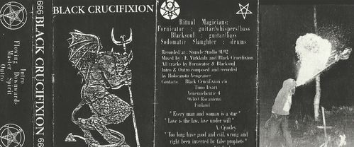 Black-crucifixion---Cover.jpg