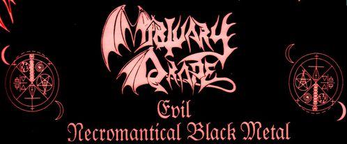 mortuary-drape---evil-logo.jpg