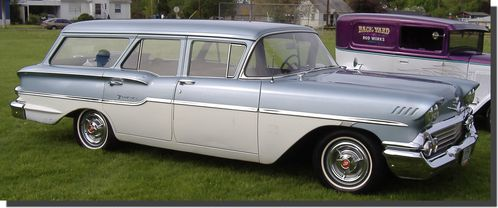 1958chevyyeomanwagon