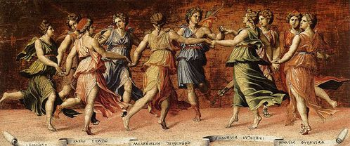 800px-Baldassarre_Peruzzi_-_Apollo_and_the_Muses_-_WGA17365.jpg