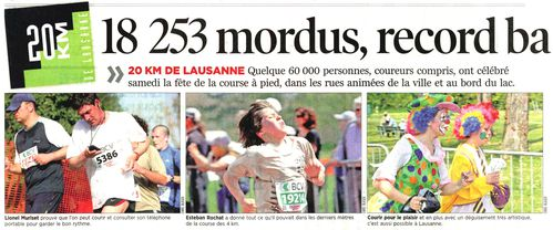 24heures-26avril2010-02