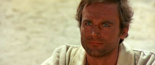 terence-hill-yeux-bleus-personne.JPG