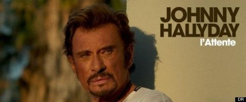 r-JOHNNY-HALLYDAY-large570