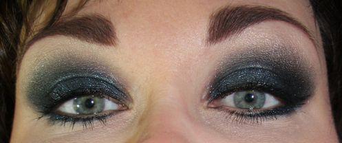 maquillage2-9541.JPG