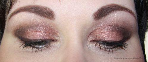 maquillage4-9464.JPG