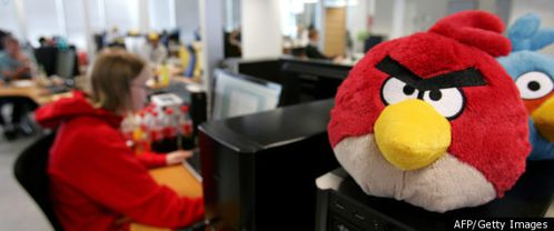 r-ANGRY-BIRDS-AT-WORK-large570