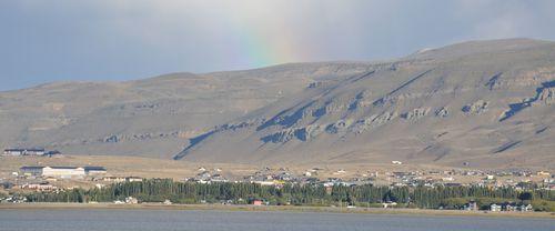 Patagonie 5917