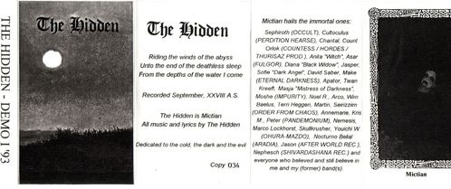 The-hidden---Cover.jpg
