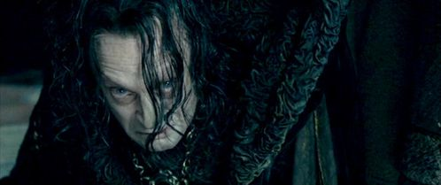 Two-towers-screencaps-lord-of-the-rings-2505459-960-403