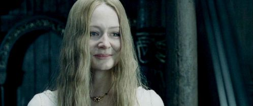 Two-towers-screencaps-lord-of-the-rings-2505467-960-403.jpg