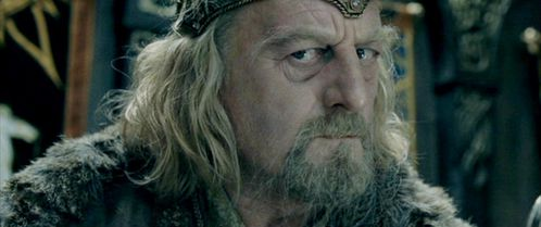 Two-towers-screencaps-lord-of-the-rings-2505472-960-403.jpg