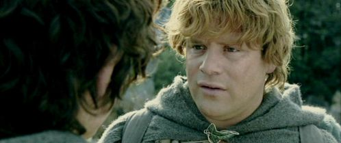 Two-towers-screencaps-lord-of-the-rings-2506014-960-403.jpg