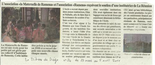 article milie (Large)