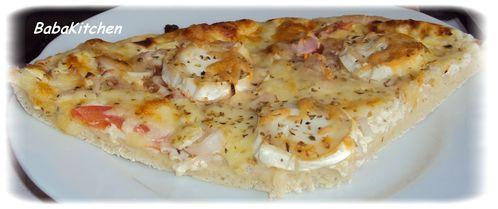 pizza blanche04