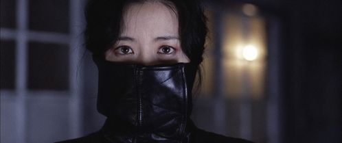 lady vengeance-copie-1