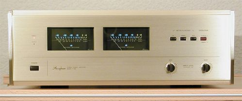 Accuphase-P-400-Front.jpg