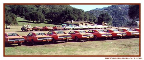 dodge-charger-dukes-hazzard