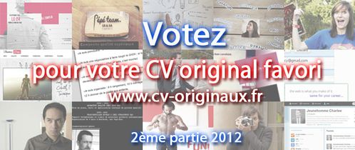 cv-original-copie.jpg