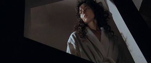 Body Snatchers - Abel Ferrara (01)