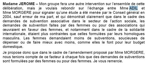 subvention-demandee-femmes.jpg