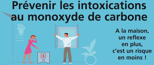 attention_aux_intoxications_par_le_monoxyde_de_carbone.jpg