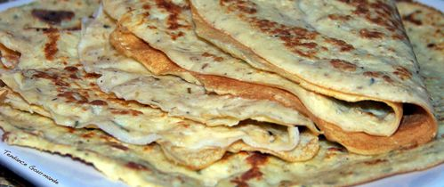 crepes-salees-son-d-a.JPG