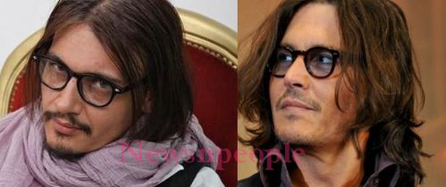 sosie-johnny-depp-1-newsnpeople.jpg