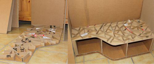 construction d 39 un meuble pour chambre d 39 enfant coticarton. Black Bedroom Furniture Sets. Home Design Ideas