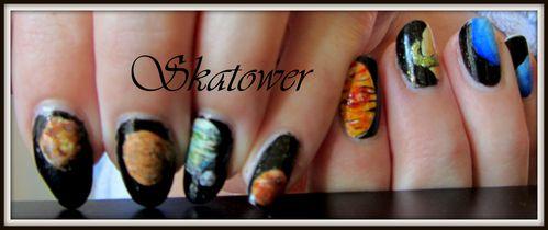 Nail-art-3 1597