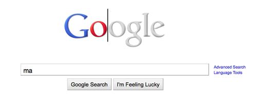 google-logo3.png