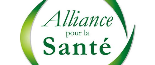 Logo-Alliance.jpg