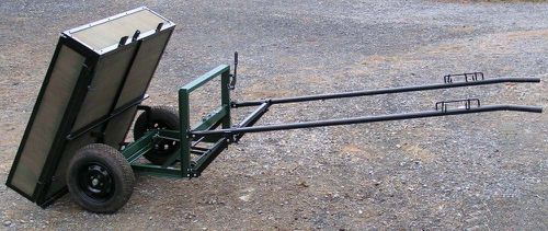 chassis-system-benne-HD.jpg